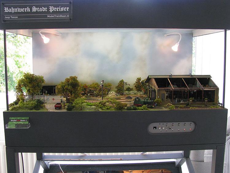 bw-33g