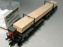 Wagons-5